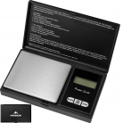 Mission Quark Pocket Scales Digitalwaage