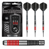 20g - Winmau Ton Machine - Softdart