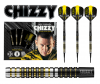 22g - Harrows Dave Chisnall Chizzy - Softdart