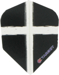 Target Flight Pro 100 St. George - Black