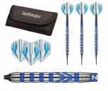 Red Dragon Iceman Gerwyn Price 20g - Softdart