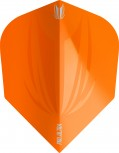 Target Flight Pro Ultra ID Orange - No6