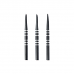 32mm - Winmau Points - Re-grooved