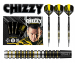 Harrows Dave Chisnall Chizzy 20g - Softdart