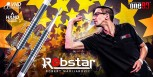One80 - Robstar Robert Marijanovic - 22g (Steel-Dart)