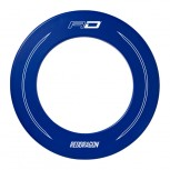 Red Dragon Surround Branded - Blue