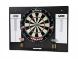 Unicorn DB 180 Home Darts Center