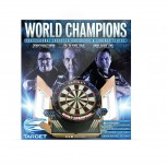 Target World Champion Home Cabinet Dartcenter
