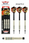 Bull's NL Roulette Style A 18g - Softdart