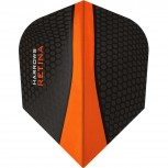 Harrows Flight Retina - Orange