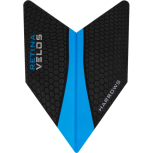 Harrows Flight Retina Velos - Aqua