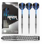 Harrows Razr Bulbous 22g - Steeldart