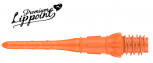 L-Style Premium Lip Points - Orange