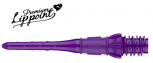 L-Style Premium Lip Points - Purple