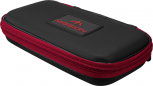 Mission Freedom XL Case - Red