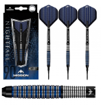 19g - Mission Nightfall M4 - Softdart