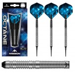 18g - Mission Octane M1 - Softdart