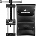 Mission R-Point Expert Repointing Tool with Wallet