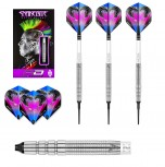 Red Dragon Peter Wright PL15 18g - Softdart