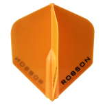 Robson PLUS Flight - Standard - Orange