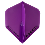 Robson PLUS Flight - Standard - Purple