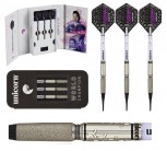 Unicorn World Champion Jelle Klaasen Deluxe Edition 20g - Softdart