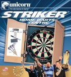Unicorn Home Darts Centre Striker