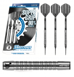 18g - Harrows Supergrip - Softdart
