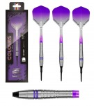 Target Colours II Purple 16g - Softdart
