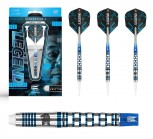 Target Paul Lim The Legend G2 19g - Softdart