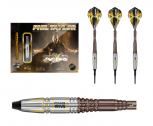 Target Phil Taylor 9Five Gen3 Japan 20g - Softdart
