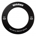 Winmau Surround Pro - Black