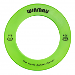 Winmau Surround Pro - Green